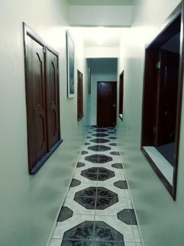 Vendo linda casa em Coari - Foto 6