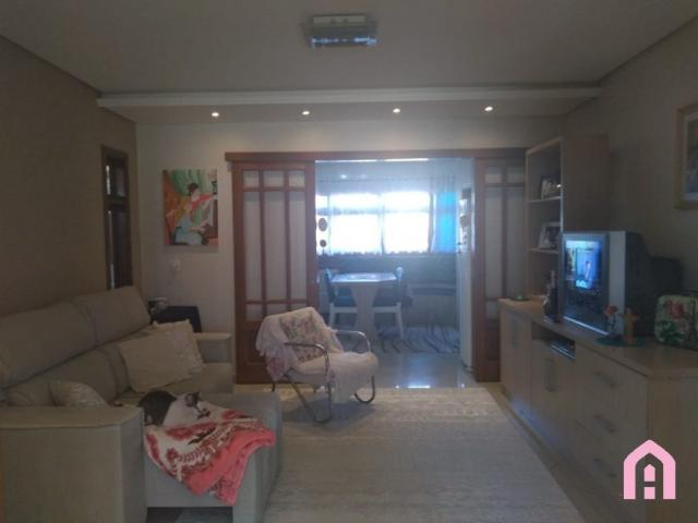 Casa à venda com 4 dormitórios em Desvio rizzo, Caxias do sul cod:2908 - Foto 11