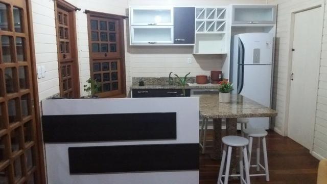 Casa em Caxias do Sul - Vendo ou Troco por imóvel no litoral - Foto 14