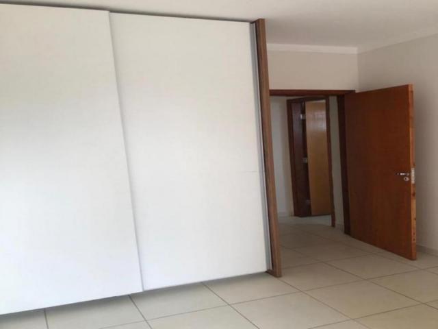 Apartamento para alugar com 2 dormitórios cod:L2471 - Foto 10