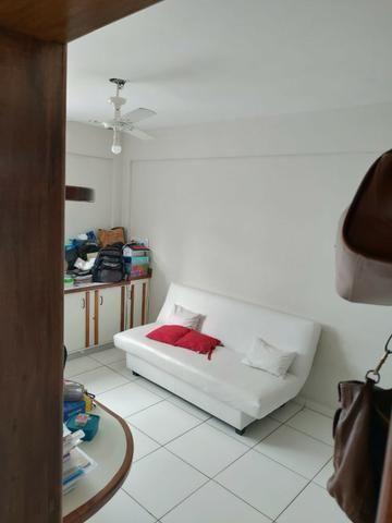 Ótimo apartamento e localização sem comparação (ao lado do shopping Jequitibá) - Foto 8