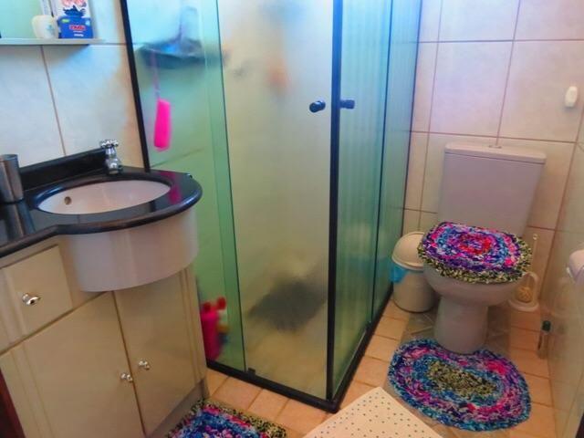 Casa ótima em Bombinhas - Foto 8