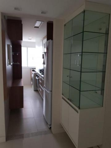 Apartamento para venda em feira de santana, olhos d`água, 2 dormitórios, 1 suíte, 1 banhei - Foto 7