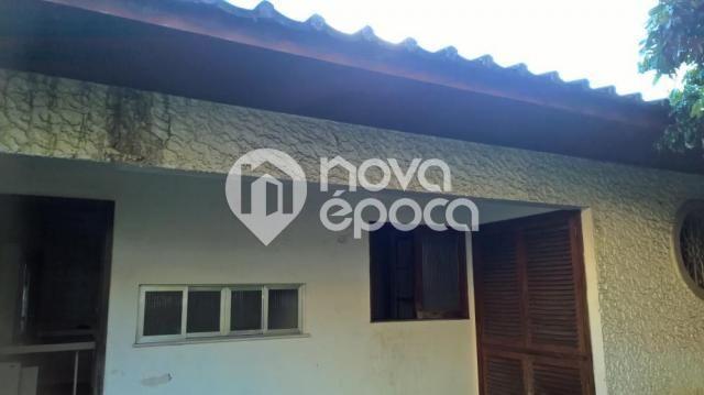 Terreno à venda em Artistas, Teresópolis cod:BO4TR3296 - Foto 13