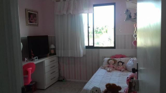Casa com três quartos sendo uma suíte. Pacote Réveillon - Foto 8
