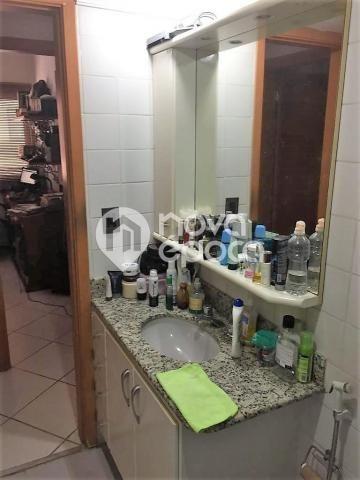 Apartamento à venda com 2 dormitórios cod:ME2AP29572 - Foto 14
