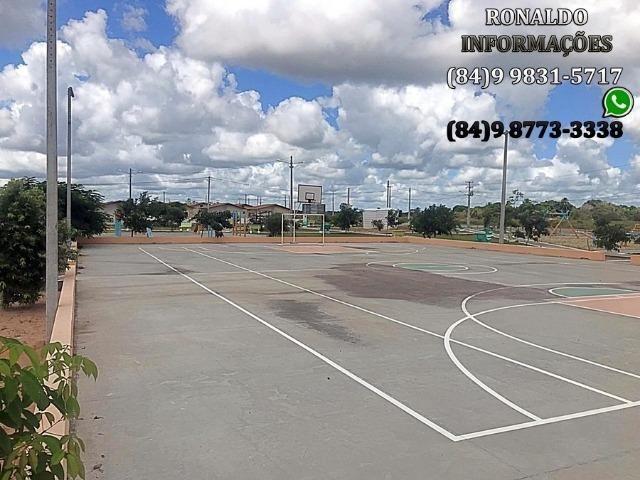 A partir de R$ 245,00 a parcela no Jardim Arvoredo! - Foto 3