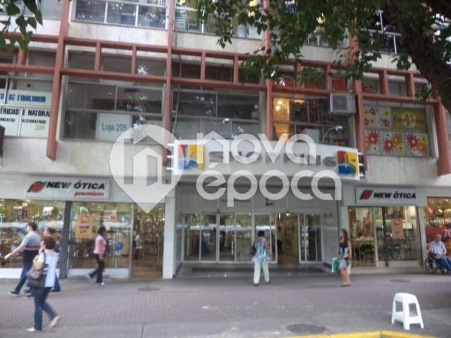 Terreno à venda em Tijuca, Rio de janeiro cod:BO4TR26173 - Foto 4