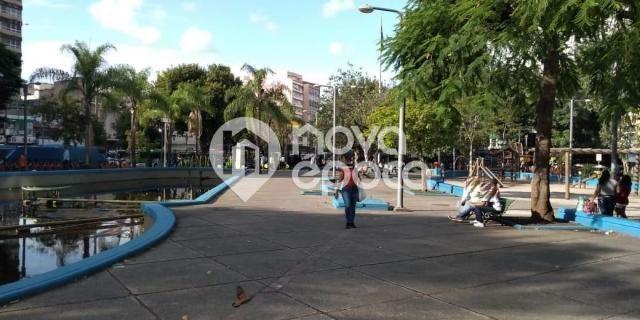 Terreno à venda em Tijuca, Rio de janeiro cod:SP0TR38467 - Foto 7