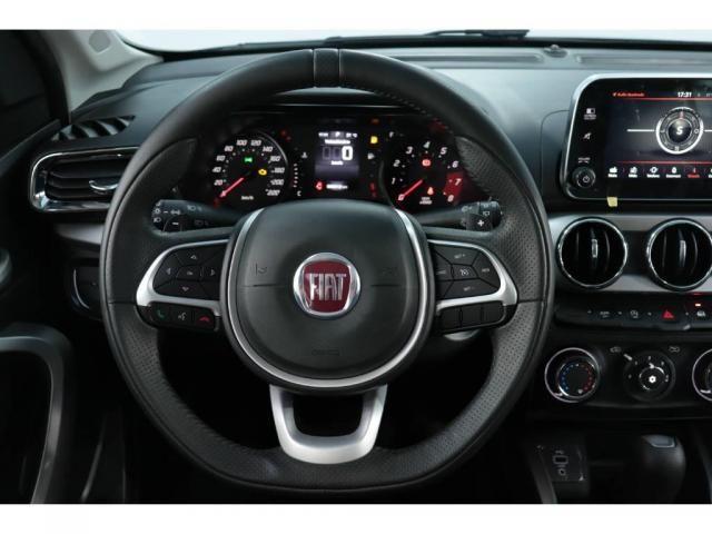 Fiat Argo PRECISION 1.8 - Foto 9
