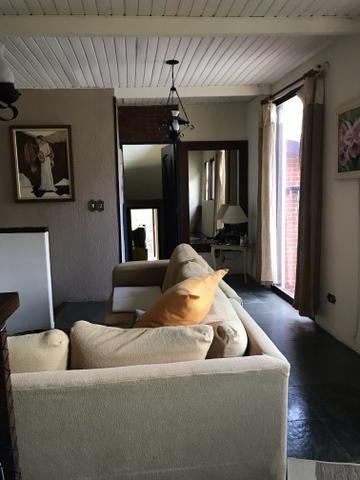Vendo duas casas em Condomínio SBC - Foto 12