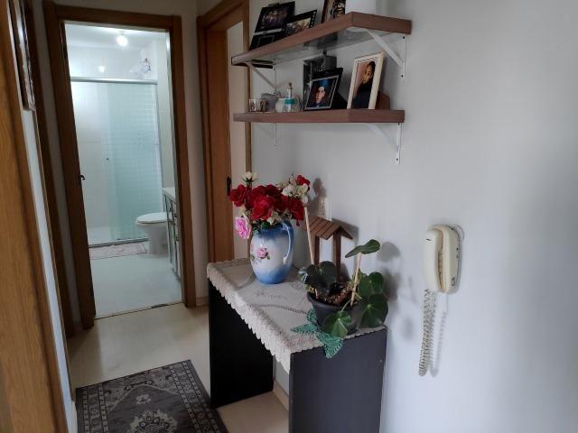 Apartamento 3 dormitórios - Bairro Santa Lúcia - Foto 11