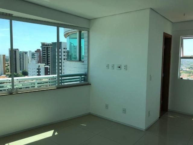 Cobertura Duplex para venda com 276,30m² - Fátima - VD-1000 - Foto 4