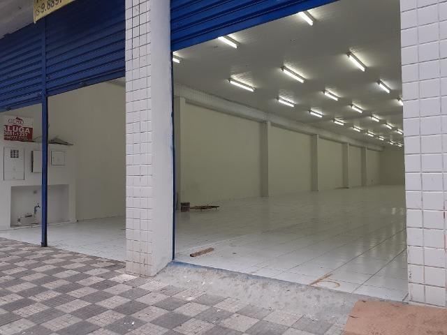 Salão comercial 280mts - centro - osasco - excelente localização - Foto 2