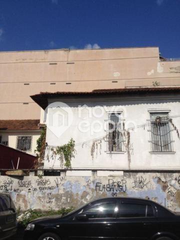 Terreno à venda em Maracanã, Rio de janeiro cod:AP0TR0979 - Foto 16