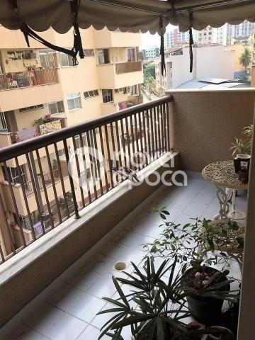 Apartamento à venda com 2 dormitórios cod:ME2AP29572 - Foto 6