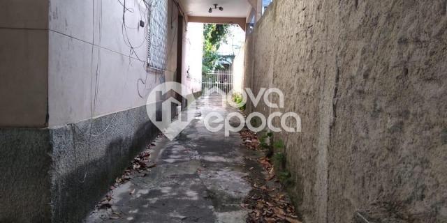 Terreno à venda em Tijuca, Rio de janeiro cod:SP0TR38467 - Foto 6