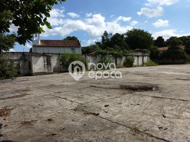 Terreno à venda em Caju, Rio de janeiro cod:ME0TR29199 - Foto 11