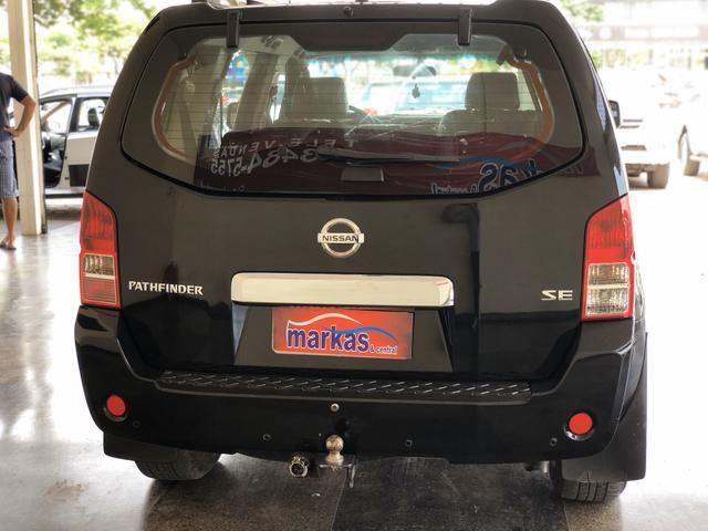 Nissan - Pathfinder Se - Foto 6
