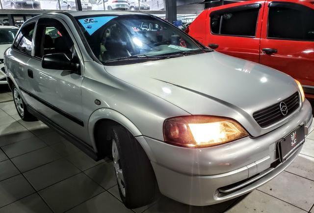 Astra Completo Entr$ 5.000 - Foto 2