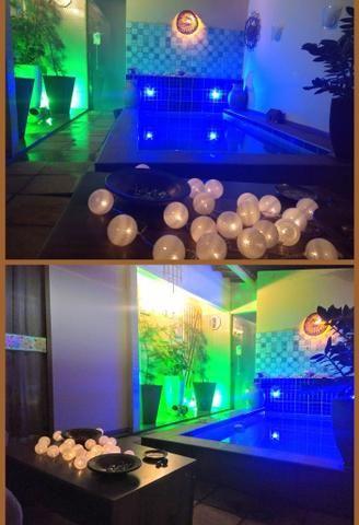 Alugo casa com piscina, em Araripina-PE Contatos: 88 98877.8467/ 87 98806.5650 - Foto 3