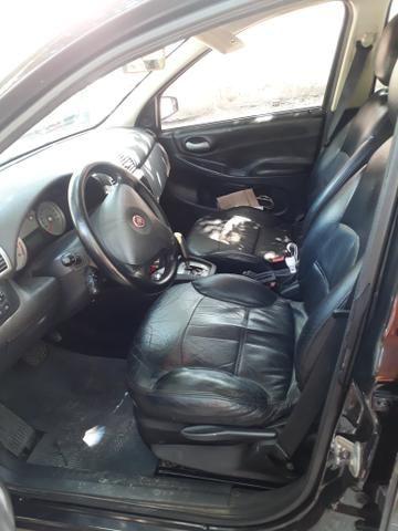 Fiat stilo troco em pickup - Foto 4