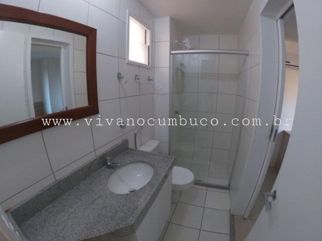 Apartamento para contrato anual no Cumbuco - Foto 11