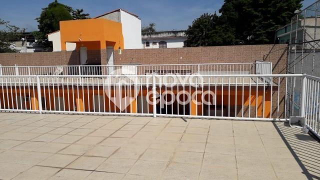 Terreno à venda em Marechal hermes, Rio de janeiro cod:ME0TR34030 - Foto 3