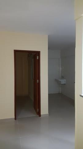 Residencial Via Parque, apto 2 quartos sendo 1 suíte, - Foto 15