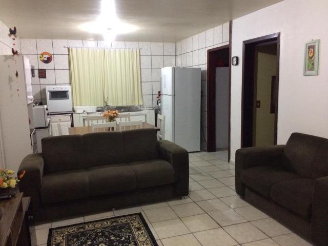 Casa a 3 quadras da Praia de Itapoá Para Temporada - Foto 6