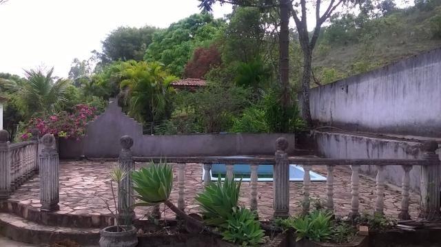 Sitio rio manso - Foto 4