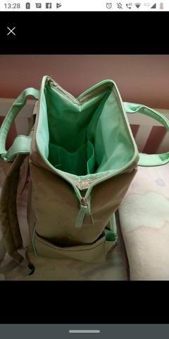 Mochila materna boti baby - Foto 4