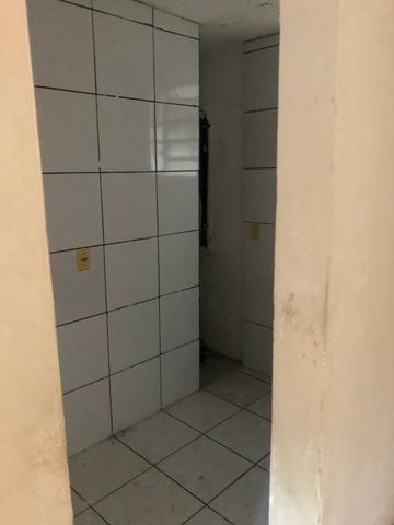 Apartamento Ipem-Bequimão Alugo - Foto 7
