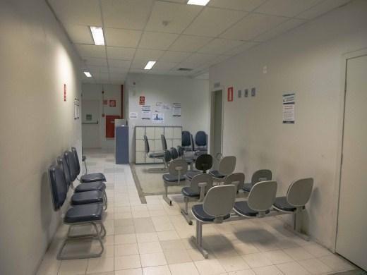 Escritório para alugar em Centro, Belo horizonte cod:008407 - Foto 5