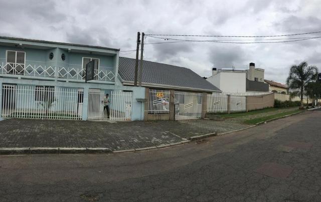 Sobrado Pinheirinho 220m2 - Foto 16