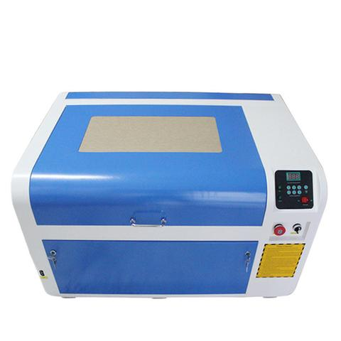 Máquina de Corte a laser - GLB 1290 - Foto 2