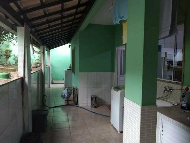 Itacuruça 2qts suite Cond. Solar Itacuruça - Foto 6