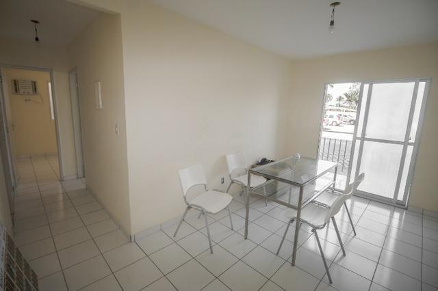 Lindo Apto residencial Itaoca com 55m² - Foto 10