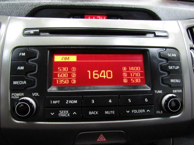 Sportage LX 2.0 16V/ 2.0 16V Flex Aut. - Foto 10