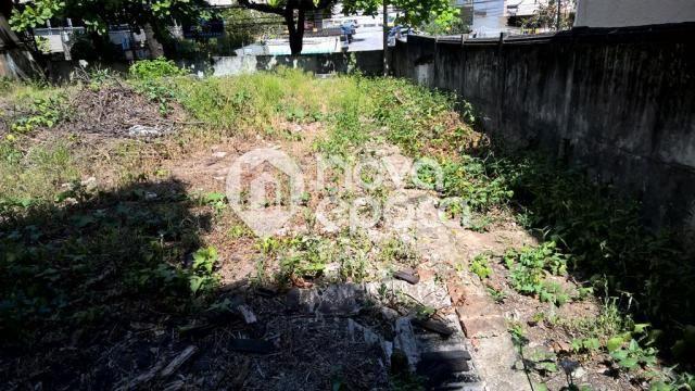 Terreno à venda em Méier, Rio de janeiro cod:AP0TR17721 - Foto 15