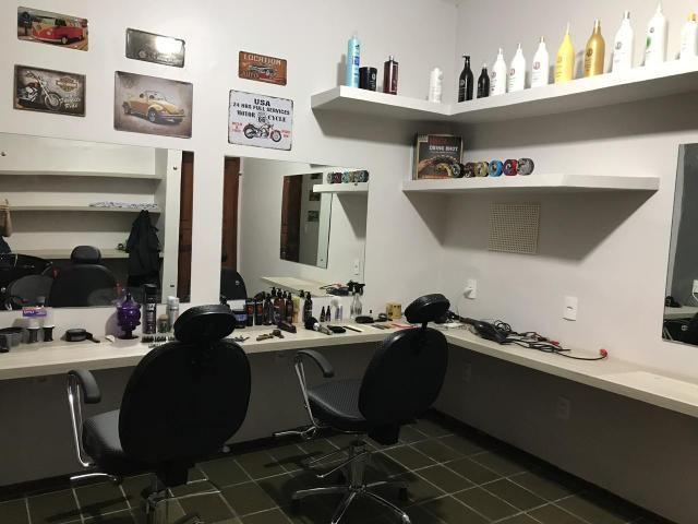 Salão de beleza - Foto 6