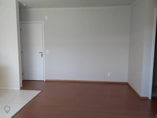 Alugue Apartamento de 67 m² (Villa das Paineiras, Jardim São Paulo II, Londrina-PR)