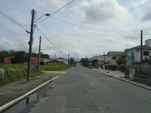 Terreno para alugar em Pirabeiraba, Joinville cod:00444.010 - Foto 13
