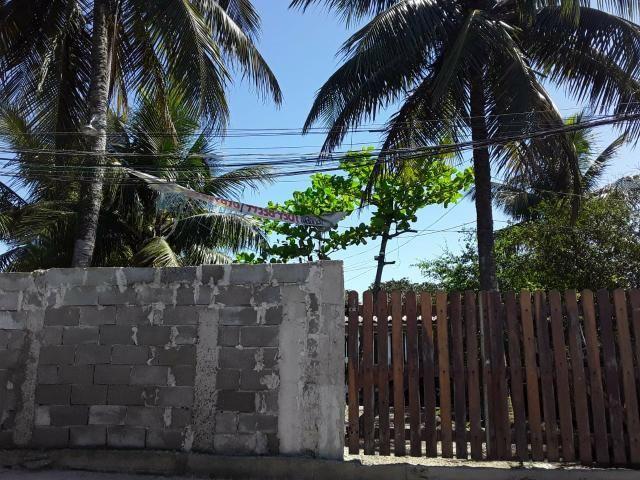 Vendo casa RJ - Foto 6