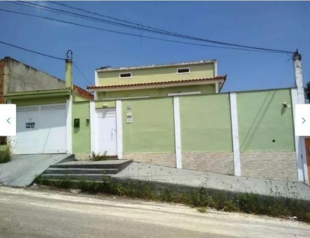 Casa com 3 quartos - Foto 17