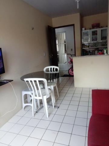 Vendo apartamento no José Walter Av I - Foto 2