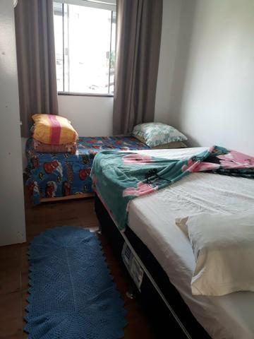 Casa para alugar em itapema sc - Foto 10