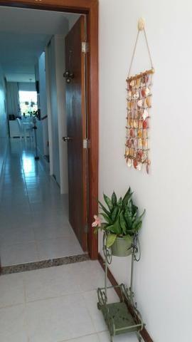 Casa 4/4 Cobertura Duplex - Foto 4