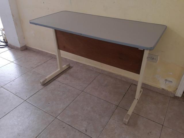 Mesa estudantes escritorios etc