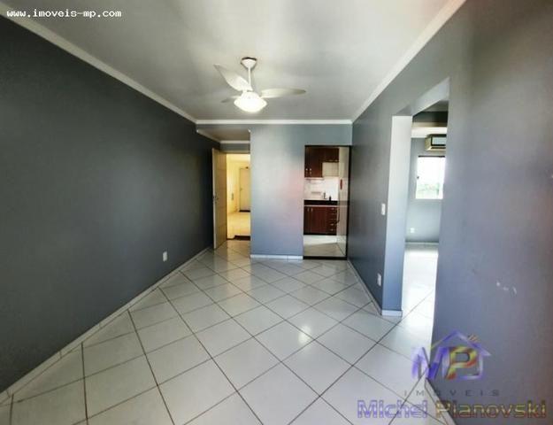 Aluguel - R$ 1.400,00 já incluído a Taxa de condomínio - Residencial Tambiá - Foto 7